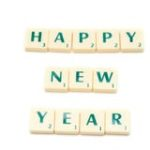 A Compassionate Guide to New Year's Resolutions